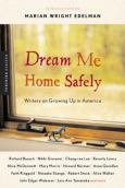 Dream Me Home Safely