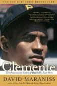 Clemente The Passion And Grace