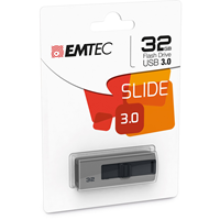 EMTEC 32GB Flash Drive