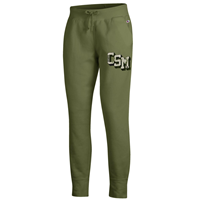 Champion Womens Rochester Jogger